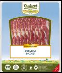 Premium Bacon