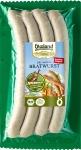 Bratwurst 4 St