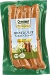 Bratwurst Salsiccia 4 St