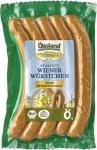 Delikatess Wiener
