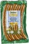 Delikatess Rinder-Wiener