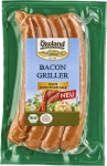 Bacon-Griller 4 St