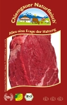 Rindersuppenfleisch o.K.