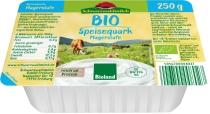 Schwarzwald Magerquark