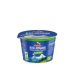 Quark laktosefrei