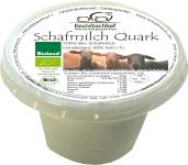 Schafquark