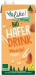 Hafer Drink Mandel