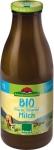 Schwarzwald Fitmilch Flasche