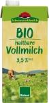 Schwarzwald H-Vollmilch