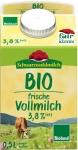 ESL Schwarzwald Vollmilch