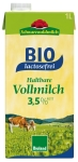 H-VollMilch lactosefrei