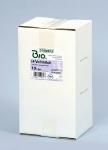H-Milch 10l Bag-in-Box