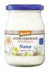 Vollmilchjoghurt 250g Glas