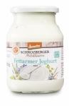 Fettarmer Joghurt 1,8% Glas