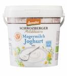 Eimer Magermilchjoghurt 6 St
