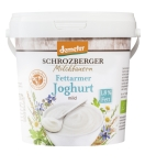 Eimer Fettarmer Joghurt 1,8%