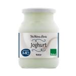 Feine Linie Naturjoghurt 3,8%