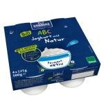ABC Joghurt ferment aktiv