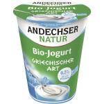 Joghurt Griechischer Art 0,2%