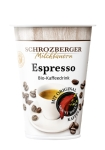 Espresso Mount Hagen