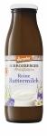 Buttermilch | Sauermilch | Schwedenmilch
