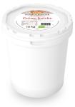 Eimer Crème Fraîche
