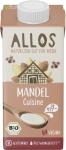 Mandel Cuisine 200ml