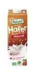 Hafer Drink Natur