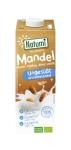 Mandeldrink