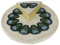 Brie de Saone