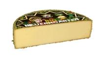 Bauerngarten Käse