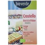 Stück-Grill- | Fondue- | Raclettekäse