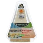 Stück-Käse Hart- | Schnittkäse,  am Stück und in Scheiben