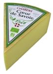Coeur de Savoie vom Rad
