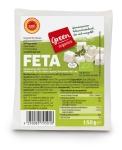 Green Feta