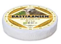 Brebelle Brie