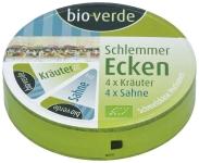 Schlemmerecken Sahne/Kräuter