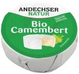And. Camembert