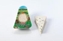 SB Gorgonzola Dolce DOP