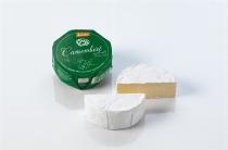 Demeter Camembert