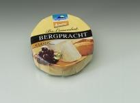 Bergpacht Dem. Camembert Class