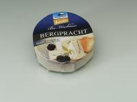 Camembert Blauschimmel