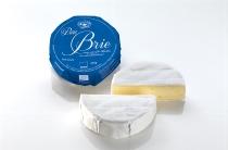 Le Petit Brie Natur