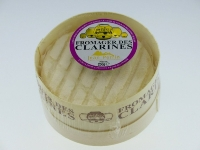 Fromager des Clarines