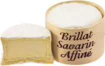 Brillant Savarin Mini