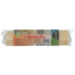 SB Montello Sticks