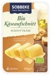 3 Sorten Käseaufschnitt