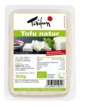 Tofu natur 200g