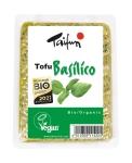 Tofu Basilikum