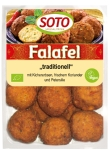 Falafel traditionell 12 St